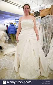 Bargain Wedding Dresses Discount Wedding Dresses Nyc Wedding Short Dresses