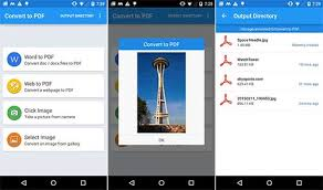 converter android pro 1 5 6 apk pdf converter doc web image 1 5 paid apk for android