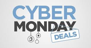 cyber monday deals for catholics brandon vogt