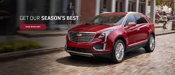 cadillac jeep 2015 cadillac of turnersville serving south jersey and new jersey