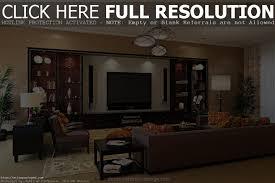 home decor designer best decoration ideas for you