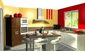 avis cuisines mobalpa décoration avis cuisines schmidt 32 marseille avis cuisines