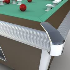 pool table 3d 3ds