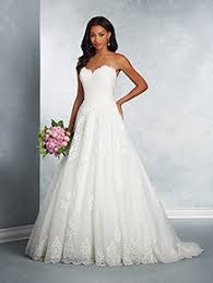 Wedding Dress Elegant Elegant Wedding Dresses Wedding Ideas
