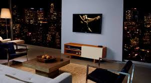 bose wireless home theater speakers bathroom scenic the boulder home theater company design ideas
