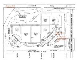 san antonio convention center floor plan portland convention center map map of portland convention center