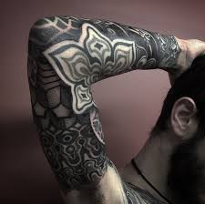 25 amazing ideas for your next tattoo sleeve cyprus