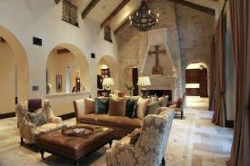 Mediterranean Home Decor Mediterranean Home Decor Style - Mediterranean home interior design