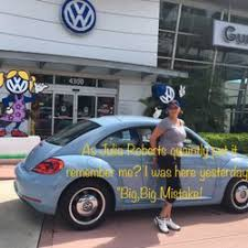 bmw vista pompano vista volkswagen 37 reviews car dealers 700 n federal hwy