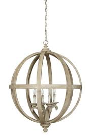 Metal Chain Chandelier Lighting Living And Home Décor