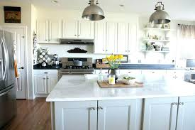 why do kitchen cabinets cost so much why do kitchen cabinets cost so much paint the kitchen cabinets it