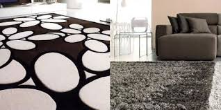 tappeto soggiorno come valorizzare il soggiorno con i tappeti