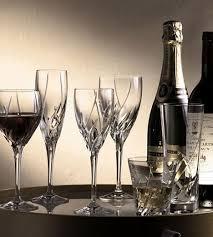 bicchieri rosenthal bicchieri www corrado snc it