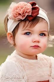 infant headbands best 25 baby headbands ideas on diy baby headbands