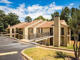 3 Bedroom Apartments In Russellville Ar Apartments For Rent In Arkansas Zillow