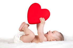 valentines baby baby names inspired by s day