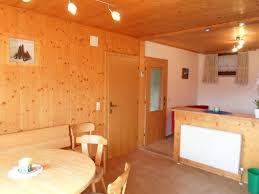 Schlafzimmer Hoffmann M El Ferienhaus Schlickhütte In Großarl Für 6 Personen Hund Erlaubt