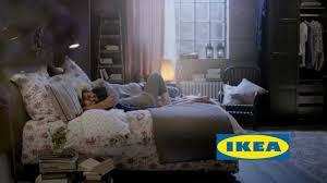 Ikea Schlafzimmer Galerie Licious Ikea Teenage Schlafzimmer Ideen Erstaunlich Daughters