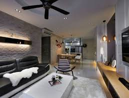 malaysia home interior design living room in midfields interior design by surface r malaysia