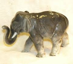 elephant plant stand ebay
