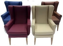 furniture for next day delivery j u0026p healthcare ltd