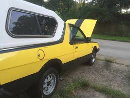 yellow subaru baja subaru brat for sale in pittsburgh