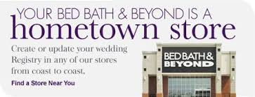 bed bath bridal registry wedding gift registry find and create registry bed bath beyond