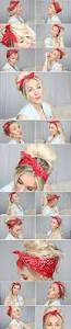 15 gorgeous beach hair ideas for summer 25 gorgeous camping hairstyles ideas on pinterest camping hair