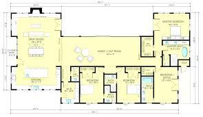 house plans courtyard u shaped house plan u shaped house plans with courtyard pool in the
