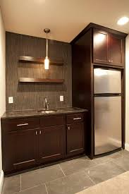 Pictures Of Finished Basements With Bars by 123 Best Basement Ideas Images On Pinterest Basement Ideas