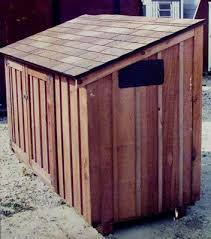 Small Wood Storage Shed Plans by 9 Best Kips Garage Images On Pinterest Bike Shed Bike Storage