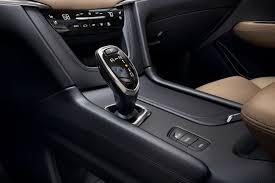 cadillac jeep interior we have cadillac xt5 pricing gm inside news