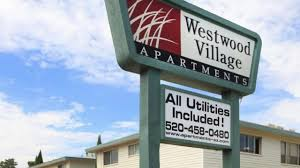 westwood village apartments for rent in sierra vista az forrent com