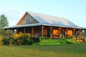 barn house pole barn homes everything you need to know