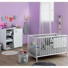 alinea chambre bébé enchanteur alinea chambre bébé et alinea chambre bebe photos de