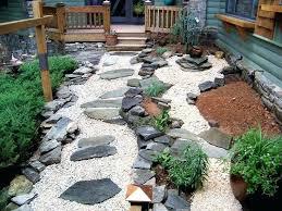 japanese style backyard home design interior