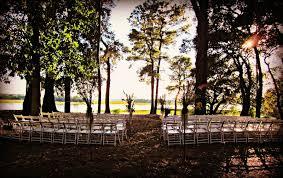 plantation wedding venues the plantation at stono ferry venue sc weddingwire
