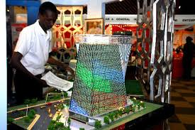 Home Expo And Design Home Expo To Be Held In April Daily Nation