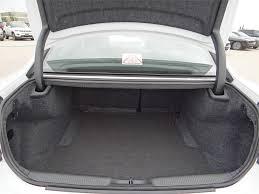 lexus family van new car details car dealership in van nuys ca russell