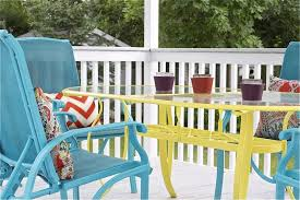 patio round outdoor setting patio table clearance lounge garden