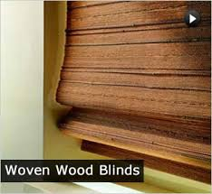 Custom Made Roman Blinds Uk Bamboo Blinds Roman U0026 Roll Up Styles By English Blinds