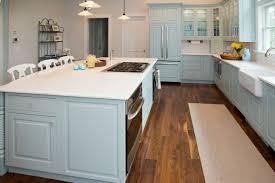 classic seaside style on cape cod u2013 kitchen u0026 bath gallery blog