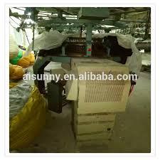 sweater machine sweater machine wholesale machine suppliers alibaba