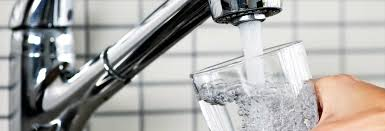 Kitchen Faucet Ratings Consumer Reports by 5 Things You Need To Know About Water Filters Consumer Reports