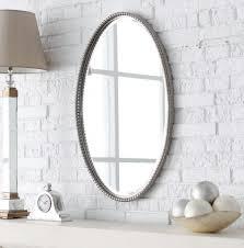 Vanity Mirror Uk Bathroom Wall Mirrors Uk Part 18 White Bathroom Cabinet