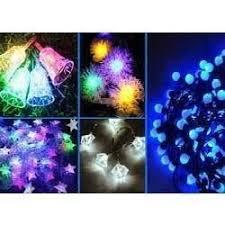 Christmas Decorations Wholesale Mumbai by Christmas Light Xmas Light Manufacturers U0026 Suppliers