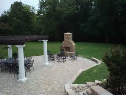 plesons brick and stonework home page