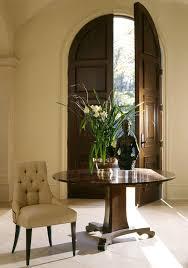 Jeff Lewis Ryan Brown Design by 30 Elegant French Door Designs Inspiration Dering Hall