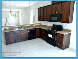 Mobile Home Kitchen Makeover - mobile home kitchen cabinets for sale trendy design 10 28