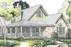 european cottage house plans 13 european tale cottage house plan 46 house